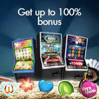 Undvik oseriösa casinos
