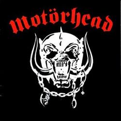 Rocka loss med Motörhead ända till London