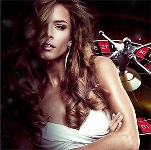100 kr Riskfritt Spel på Blackjack i Live Casinot