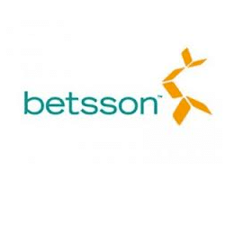 10 free spins hos betsson