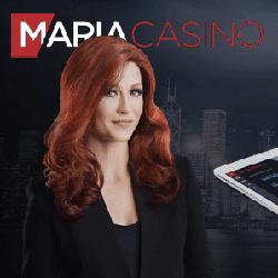 Maria Casino 500 % bonus – Utan tvekan bäst just nu!