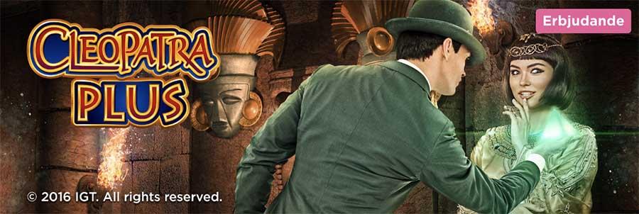 450-000-kr-i-cleopatras-kontantutdelning