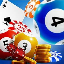 Torsdagens casinokampanjer