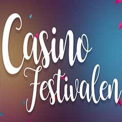 Casino Festival