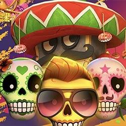 Sista dagen för Mexikansk Fiesta hos NordicBet