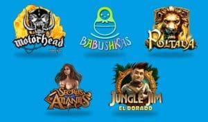 casinospel-till-resfrossa