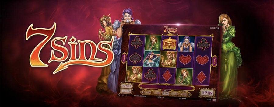 450 Gratissnurr på Cherry Casino