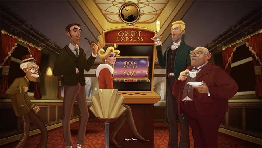 NetEnt Free Spins For December