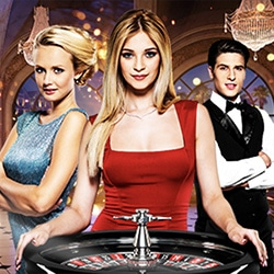Live Casino Cash Booster