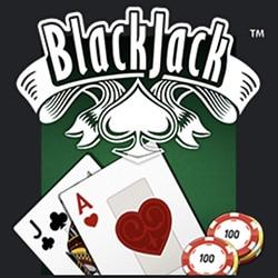 Betsafe 25000 kr Blackjack-Turnering