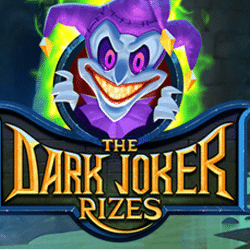 Dark Joker Rizes free spins