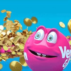 Pengar tillbaka hos Vera&John