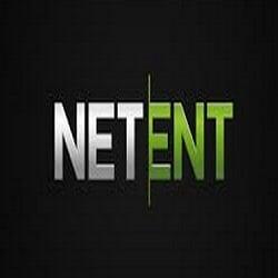 Topplista NetEnt – 5 bästa videoslotsen