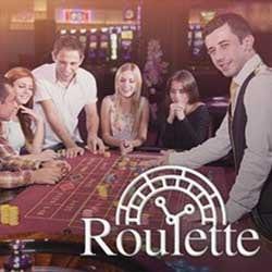 Unibet's Eleganta St Vincent Live Casino