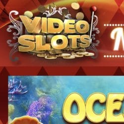Oceans Fortune