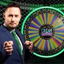 Spela The Money Wheel på Unibet och vinn stort!
