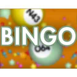 Spela Bingo Gratis Och Vinn Pengar!