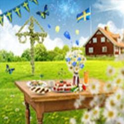 Midsommarspecial – Få 300% Casino Bonus Nu!