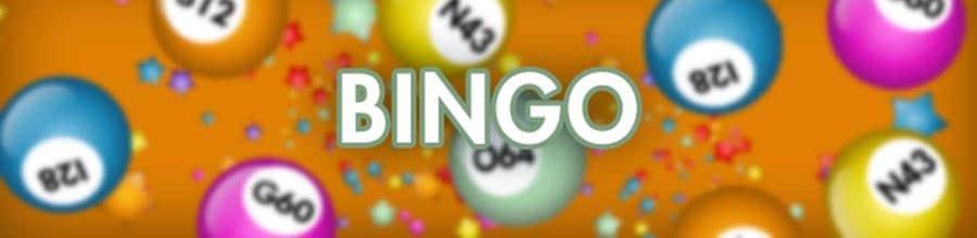 Spela Bingo Gratis Och Vinn Pengar