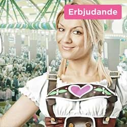 Oktoberfest i Svenskt Casino Online