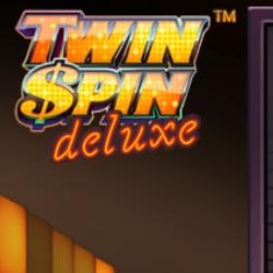 Nya Twin Spin deluxe är här!