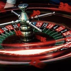 Roulette Snake Bet