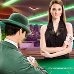 Hur man spelar Blackjack – Vinn på tre olika sätt
