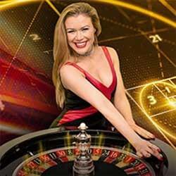Sveriges bästa Live Casino?