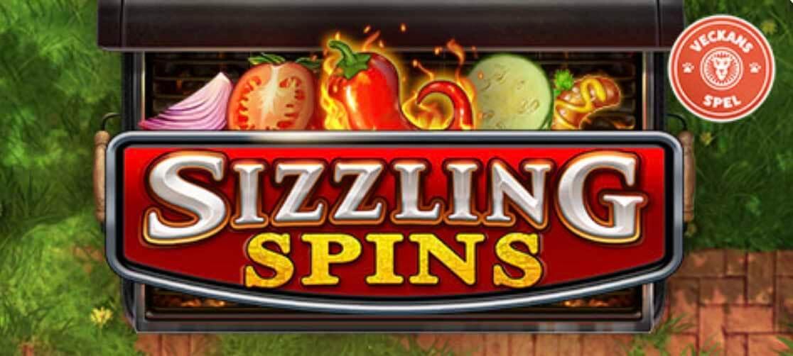 Sista chansen att vinna 100 000 kr på online casino