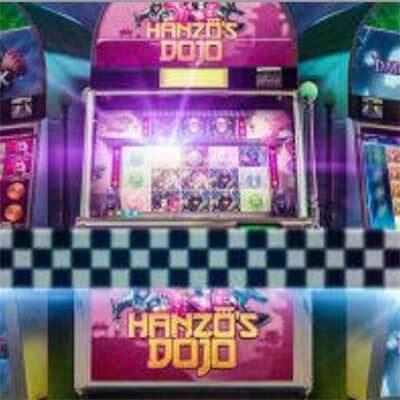 Casino Races