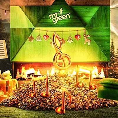 juljackpott