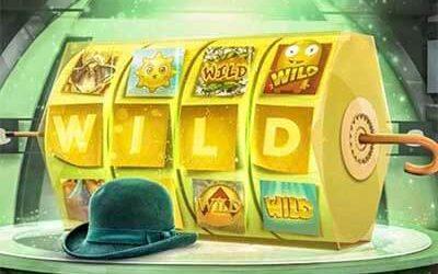 Best Free Online Casino Games
