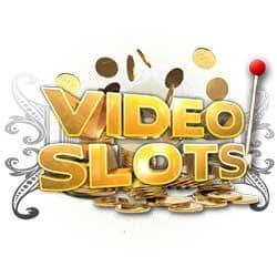Tävla på Videoslots Tuesday Madness!