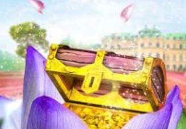 Casino Erbjudande 150 000 kr 21 Mars – 16 April 2019