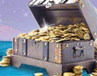 Lystring Casinofreaks! 100 000 kr kontantvinster väntar