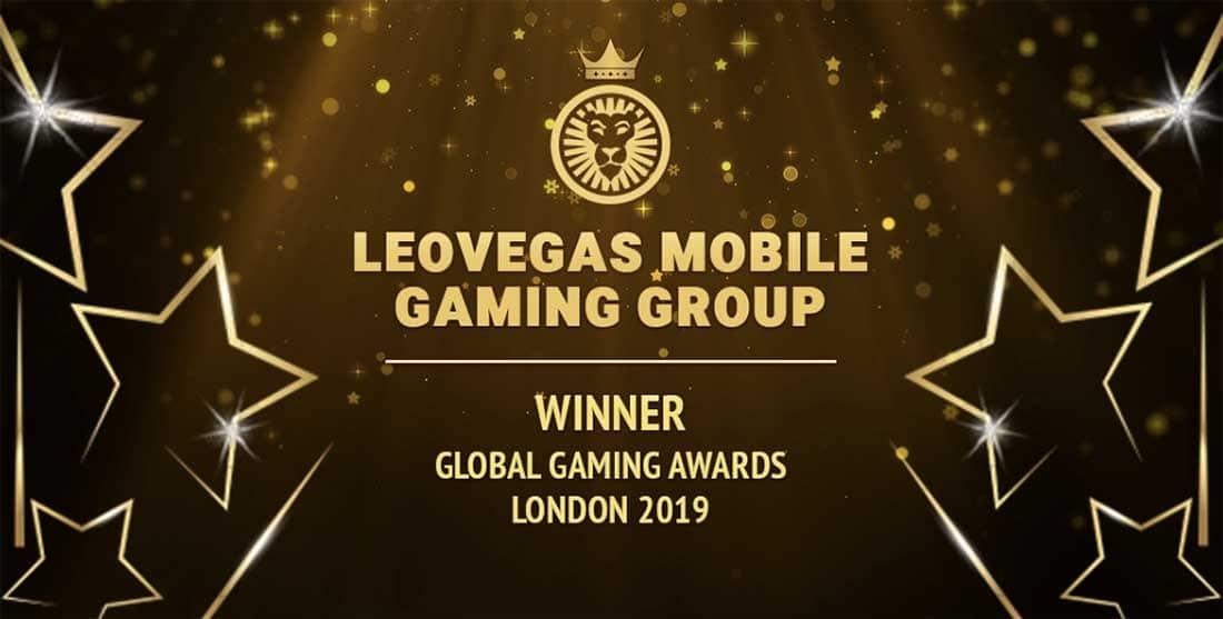 bästa online casino och mobilcasino