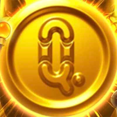 Bertil Casino's Quickspin delmål för lojala spelare