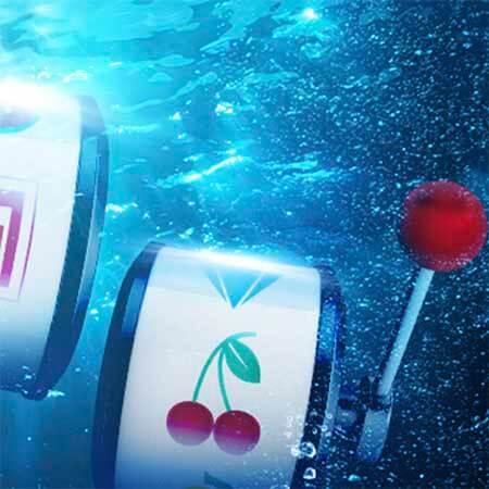 Casino turneringar och vinster varje dag i april