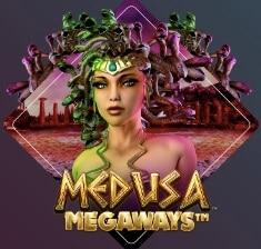 Veckans Bästa Spel: Medusa MegaWays