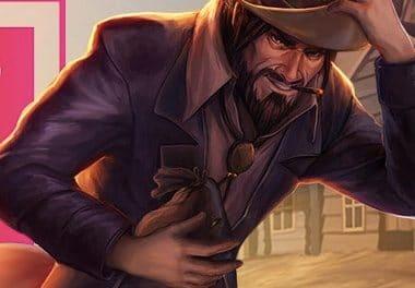 Spela Casino på Liv eller Död för 300 000 kr!
