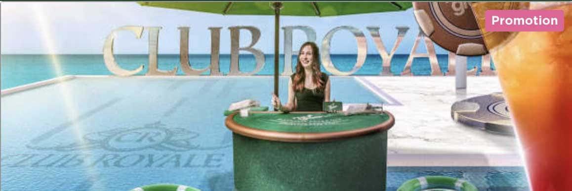 Blackjack borden är hetare än någonsin
