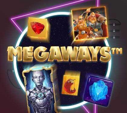 MEGAsommar – Tusentals vinstchanser vid varje snurr