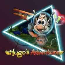 Trollet Hugo är äntligen tillbaka och underhållningen är total!