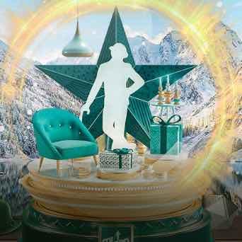 Bästa Casino Erbjudandet Lördag 30 November 2019