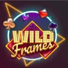 Veckans grymma casinospel: Wild Frames