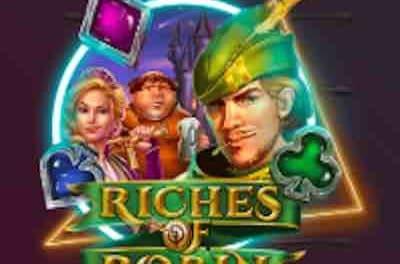 Casino underhållning i corona tider
