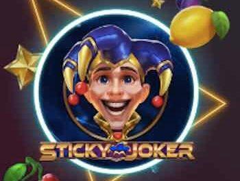 Jokerspel när det är som bäst, galet och klassiskt!