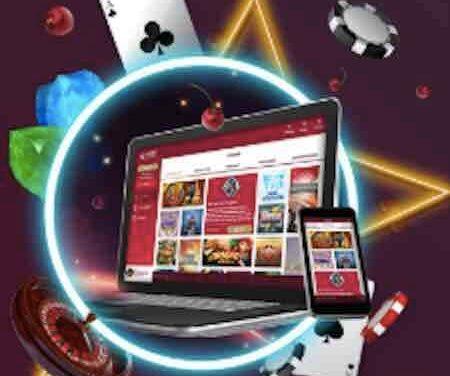 Casino Bonus 2020 – Dubbelt upp till 3 000 kr!